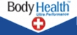 Body Health Logo
