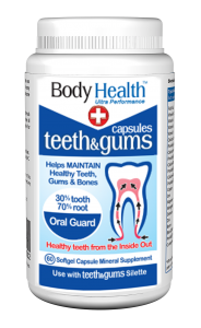 Teeth-and-Gums-Nuwe-Bottel-xGroot-184x300
